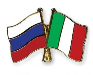 italy russia 300x240
